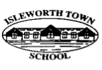 Isleworth Town Primary School