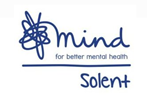 Fareham and Gosport Wellbeing Centres - Solent Mind