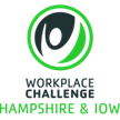 Hampshire - Workplace Challenge