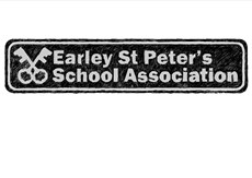Earley St Peters School Association